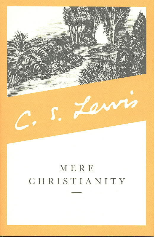 Being God's Friend
